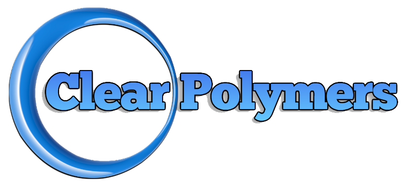 Clear Polymers